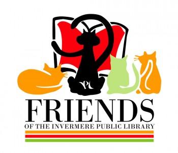 IPL_Friends