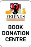 friends book centre