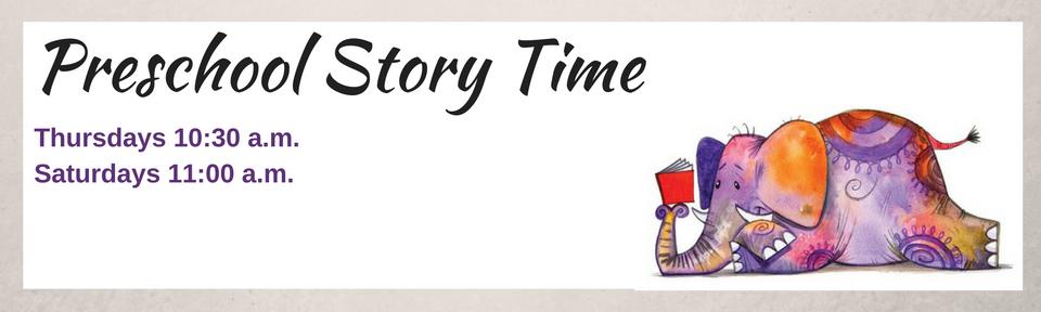 preschool-story-time-1