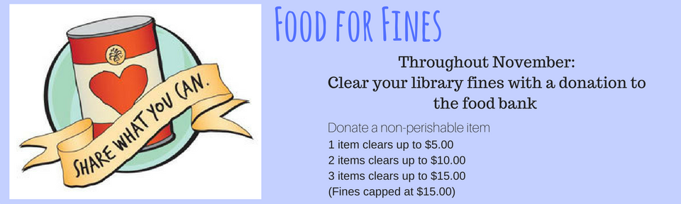 food-for-fines-3