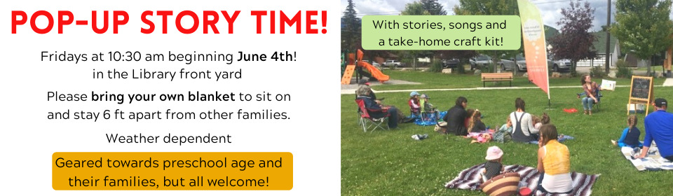Copy of Pop-up story time june 2021 (1)